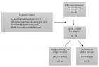 ascr-aid1045-g001