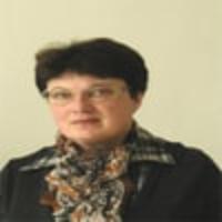 Nina Ivanovska