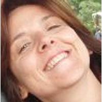 Paola Di Carlo